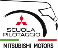 Scuola Pilotaggio Mitsubishi